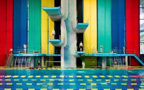 olympic_swimmingpool_moscow