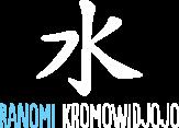 Ranomi Logo